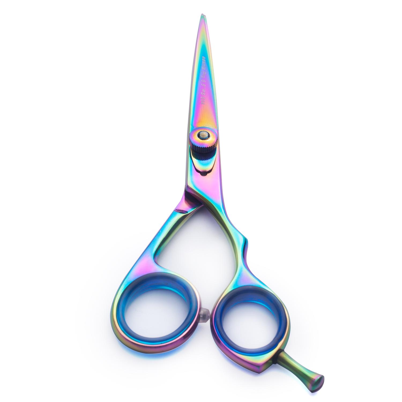 """5.5"""" Professional Hair Cutting Shear   PS 834"""